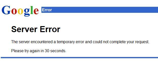google_error__sla